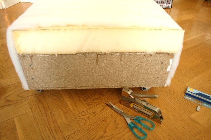 faforg cslapok nat r faforg cslap abh system kft. Black Bedroom Furniture Sets. Home Design Ideas